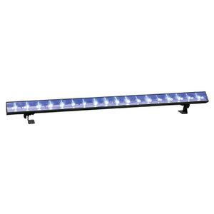 Barre UV LED 1m