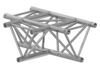 Angle PROLYTE X30V D017