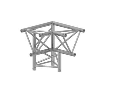 Angle PROLYTE X30V D012/013