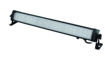 Barre led 1m 126 led 1mm