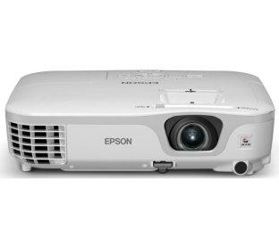 Vidéoprojecteur EPSON 600X800