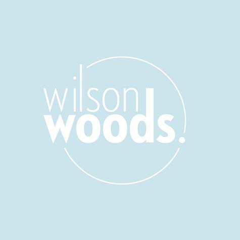 Wilson Woods
