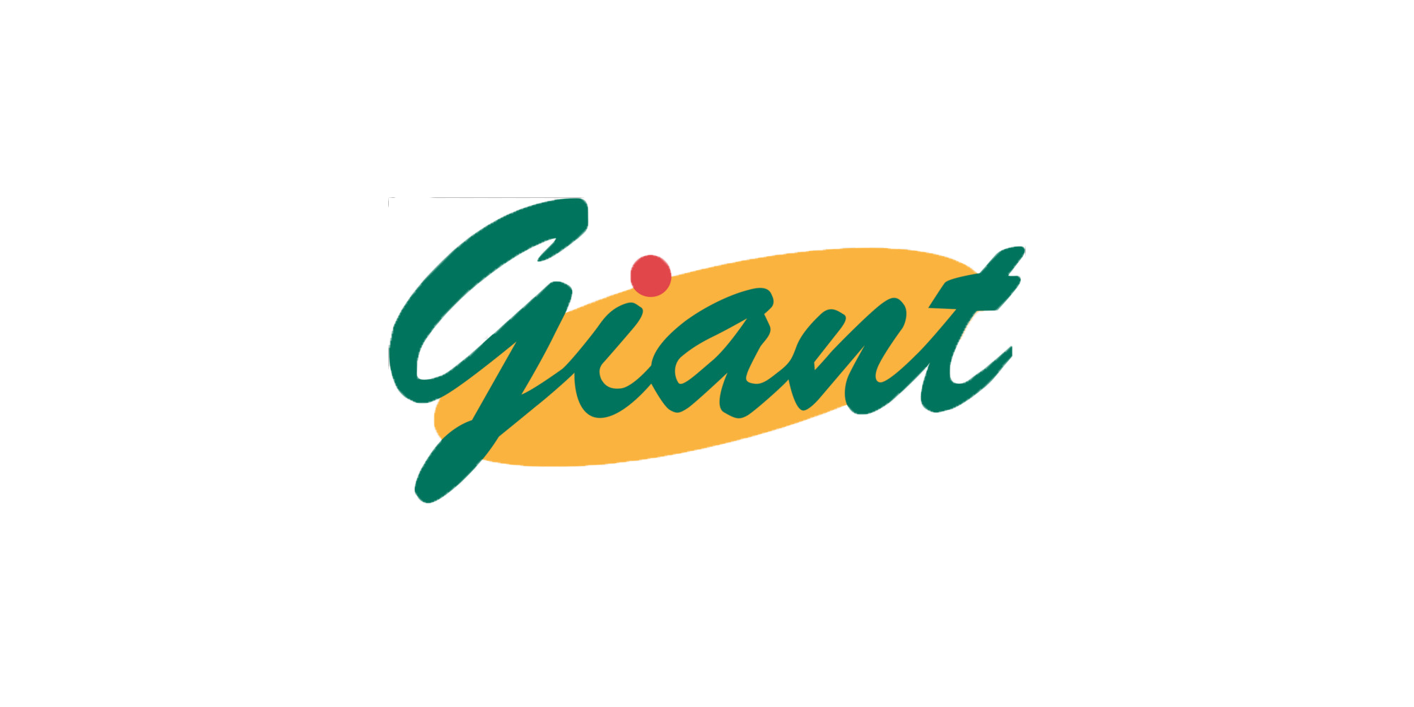 kisspng-giant-landover-giant-hypermarket
