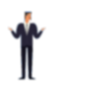 confused-businessman-character_23-214762