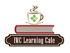logo imc learning cafe.png