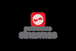 logo-sinarmas-finance---centered