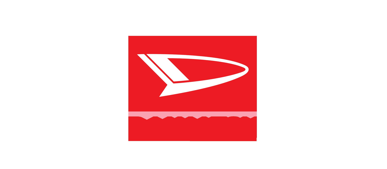 Daihatsu-logo-1977-red-1600x1310