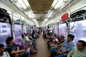 commuter-line-58cfb1157697734f223dc4ba.j