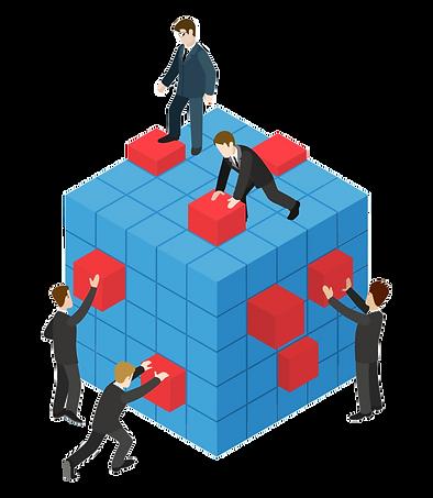 109-1093333_work-vector-teamwork-illustr