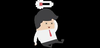 employee-burnout.png