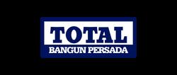 Total-Bangun-Persadax