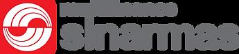 logo sinarmas-finance.png