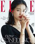 elle-korea-2019-june-01-fullsize.jpeg
