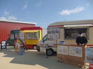 誠矢製作所はキッチンカー|移動販売車を販売してます。|キッチンカー移動販売車製作