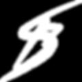 logo_white.jpg.png