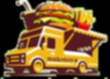 福岡県のキッチンカー製作レンタル専門の誠矢製作所キッチンカー移動販売車製作
