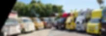 福岡県のキッチンカー・移動販売車レンタル専門の誠矢製作所キッチンカー移動販売車製作