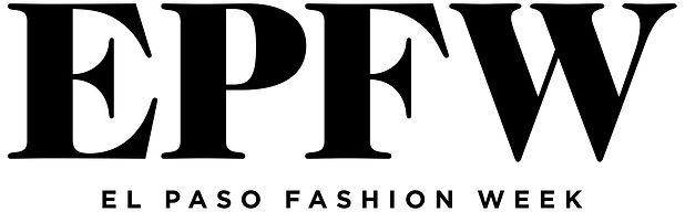 epfw-logo (1) copy2 copy.jpg