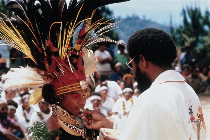 WMS2015_PapuaNewGuinea.jpg