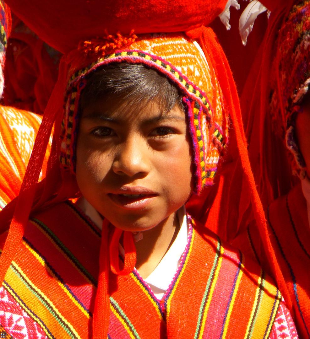 WMS2015_Bolivia.JPG