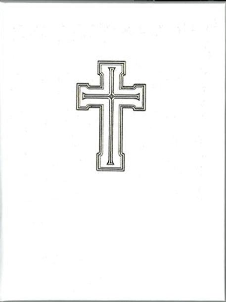 30 Gregorian Masses