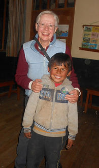 AM Sichuan Peru 8.jpg
