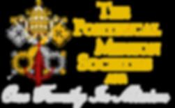 PMS-logo_3.png