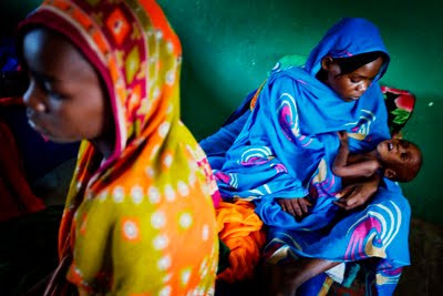 KH_UNICEF_CHAD_03_2010249-703436.jpg