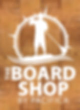 Board Shop Woody Vertical Logo.jpg