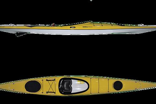 Norsaq Boreal Design Kayak