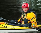 Peter Kayaking 2016.jpg