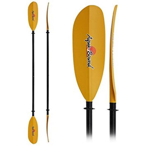 Aqua Bound Sting Ray Paddle
