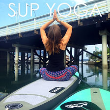 SUP YOGA w TEXT.jpg