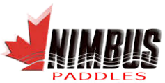 Nimbus%20Paddles%20Logo_edited.png