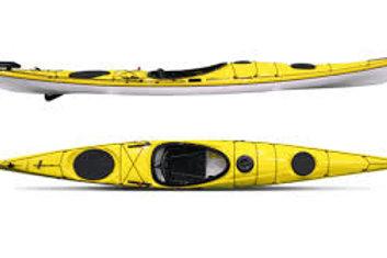 Storm 16 Kayak