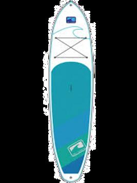 Armada 10'8 Blu Wave SUP