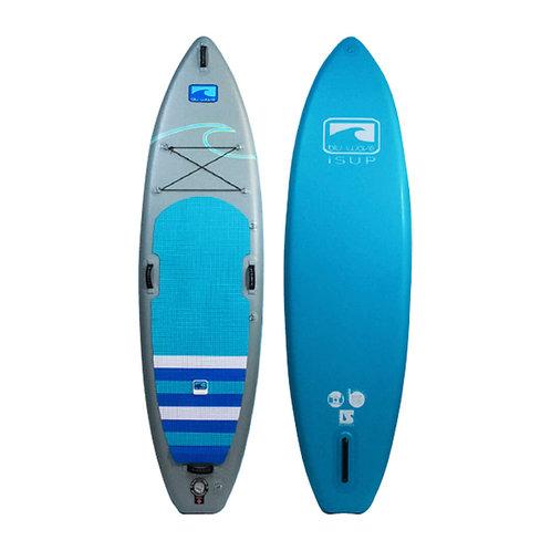 Blu Wave Allsport 10'10 iSUP