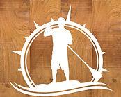 Board Shop Woody Vertical Logo_edited.jp