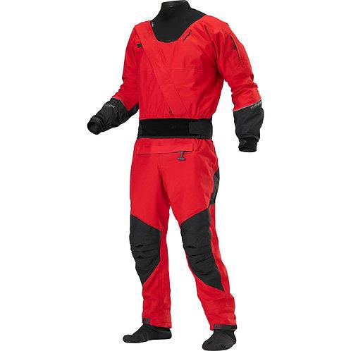 Men's Stohlquist AMP Drysuit