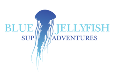 Blue Jellyfish SUP.png