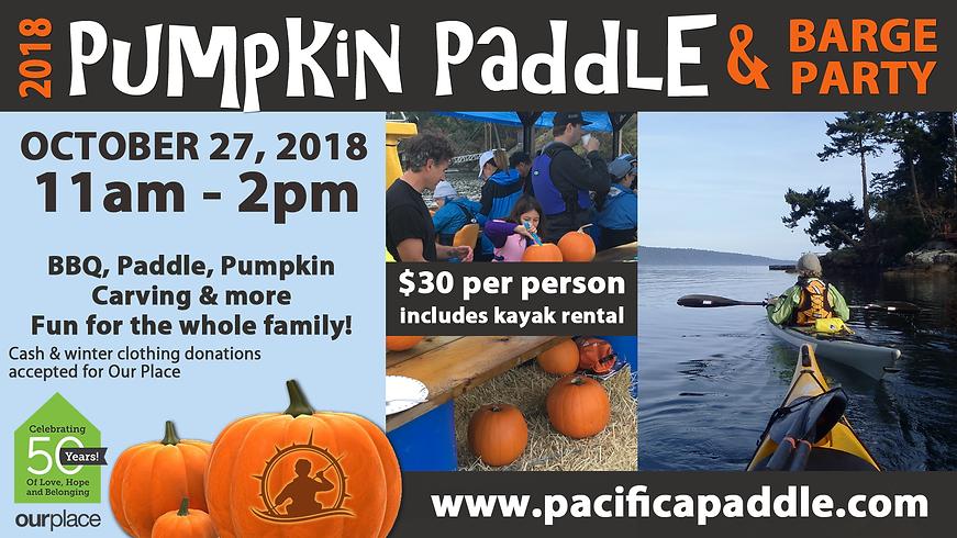 2018 Pumpkin Paddle.png