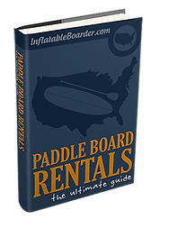 paddle-board-rentals-guide.png