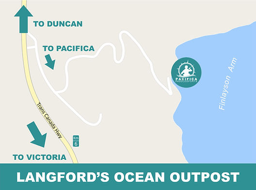 Langford Ocean Outpost.jpg