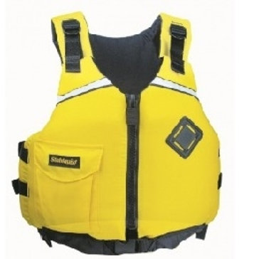 "Stohlquist Youth ""Escape"" PFD"
