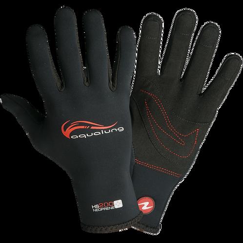 Aqualung Kai Gloves