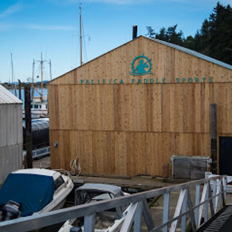 4 Months Boat Storage at Pacifica