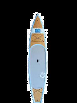 Catalina 11'4 Blu Wave Touring SUP