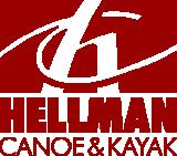 Hellman Logo.png