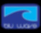 blu_wave_logo.png