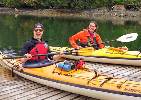 Excited%20kayakers%20on%20Pacifica%20Pad
